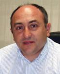 Florencio Rodríguez