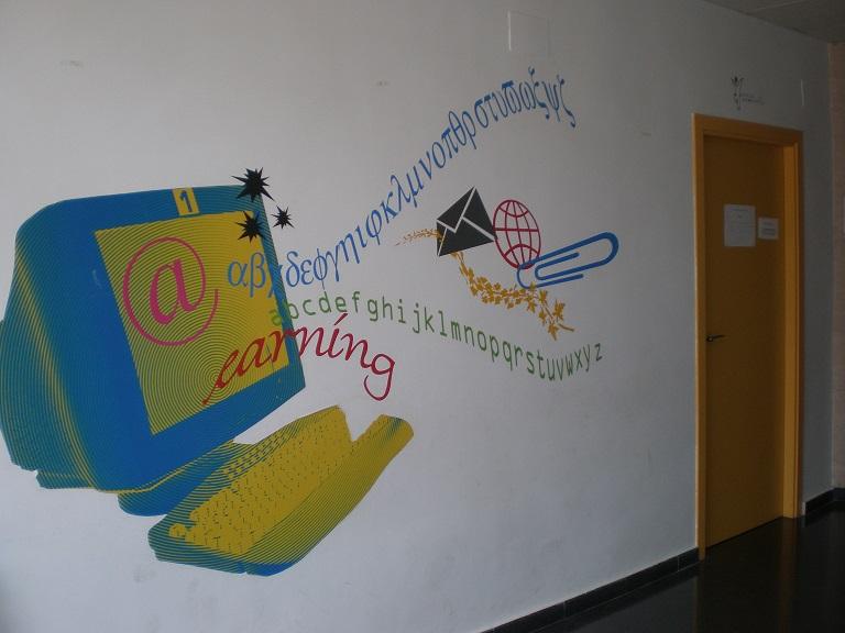 El Aula Mentor oferta cursos para profesores, con certificado para el Registro de Formación del Ministerio de Educación