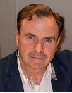 Miguel Alberdi. Decorador