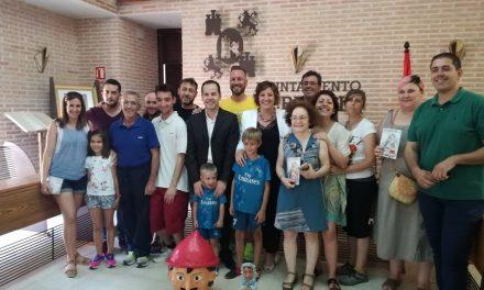 El Carnaval de Herencia (Ciudad Real) ya es Fiesta de Interés Turístico Nacional