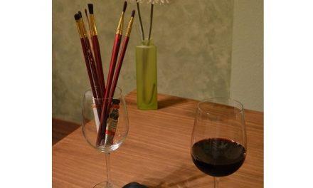 Nueva edición de los Concursos Vinos de La Mancha para Pintura, Fotografía y Certamen Literario 'Lorenzo Serrano'