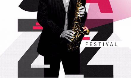 Presentada la IV edición del Criptana Jazz Festival con un marcado carácter solidario y social