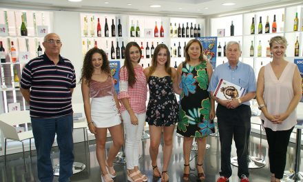 Presentada la Feria y fiestas 2017 de Socuéllamos