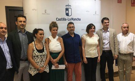 Alcázar contará en octubre con una Lanzadera de Empleo para mejorar la inserción laboral de 20 personas