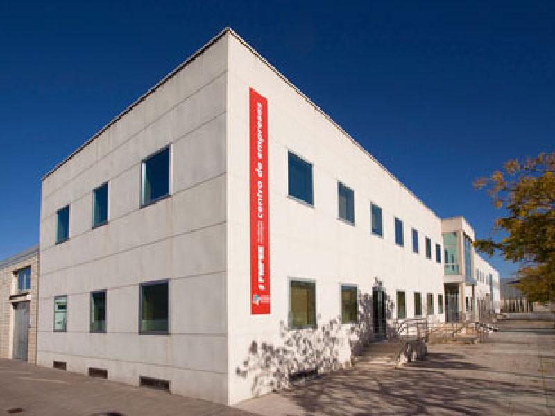 El ayuntamiento de Alcázar tendrá stand propio en la Feria de Negocio Internacional «Imex Castilla-La Mancha»
