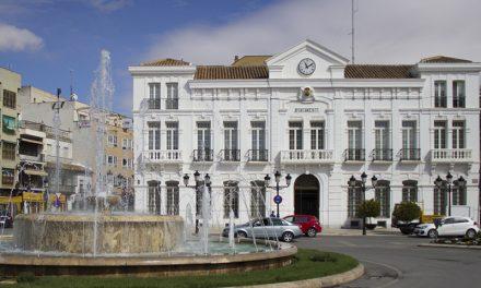 El Ayuntamiento acogerá el viernes una jornada técnica sobre combustibles alternativos para vehículos