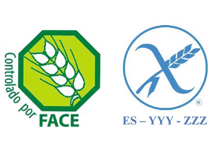 """""""Marca de Garantía y Sistema de Licencia Europeo (ELS) se unifican para facilitar la compra del celíaco"""""""