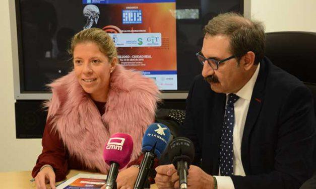El hospital de Tomelloso acogerá un foro de ámbito nacional sobre enfermería digital