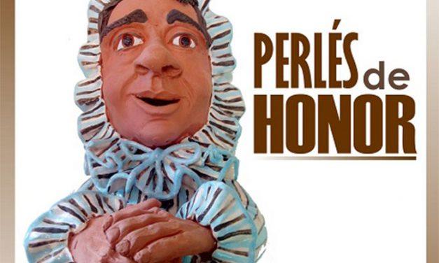 Ya se conocen los nominados a los primeros Perlés de Honor de Interés Turístico Nacional
