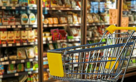 La OMIC informa de los derechos del consumidor de cara a las Navidades