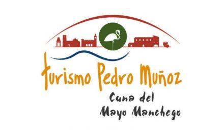 El área de Turismo de Pedro Muñoz multiplica sus contactos con turoperadores y gestores de rutas turísticas para aumentar el número de visitantes a la localidad