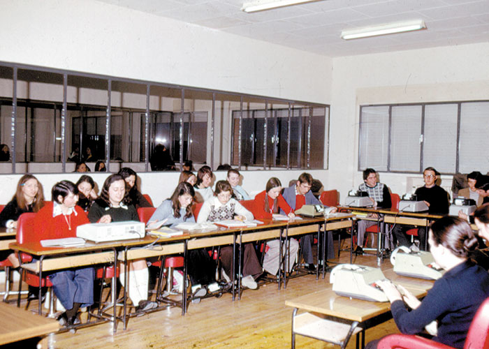 Instituto de Educación Secundaria Juan Bosco