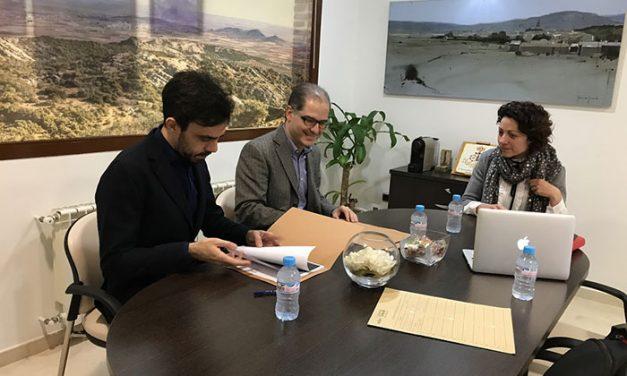 El Ayuntamiento de Herencia aplicará por primera vez un modelo de democracia participativa por sorteo para el reparto de sus presupuestos participativos