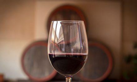 DO La Mancha entrega sus XXXI Premios a calidad de los vinos embotellados