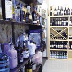 El establecimiento gourmet El Buen Manjar abre sus puertas en Alcázar