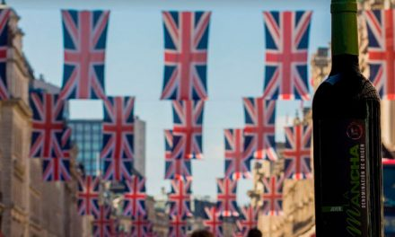 Los vinos DO La Mancha refuerzan imagen en Reino Unido