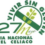 27 de mayo Día nacional del celíaco. La mayor reivindicación, ayudas económicas