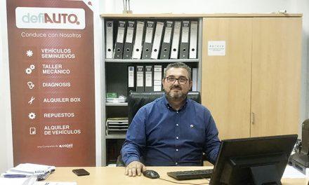 Defiauto: Profesionales en el alquiler, venta y mantenimiento de vehículos