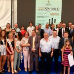 El Ayuntamiento cederá terrenos a las cooperativas vitivinícolas locales para la construcción de depuradoras