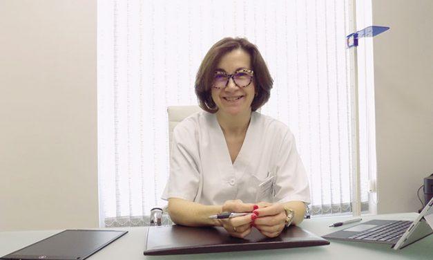 Clínicas Medifem: Profesionales muy cualificados en medicina estética y capilar