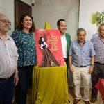 La Feria y Fiestas de Herencia 2018 recuperan su identidad y consolidan la parte tradicional del municipio