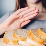 ¿Qué es la enfermedad celíaca?