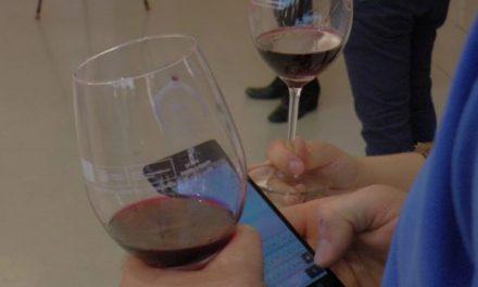 Los Premios a la Hostelería junto a un concurso en Instagram completan el certamen 'Vino y Cultura'