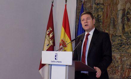 Castilla-La Mancha destinará un millón de euros para dar a conocer la Ley por una Sociedad Libre de Violencia de Género y prevenir la violencia machista
