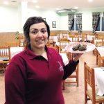 Bar-Restaurante Queque (Cinco Casas)