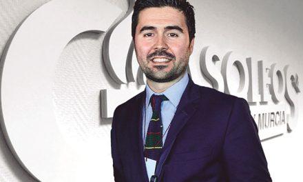 """Gasóleos Sánchez y Murcia: """"Integridad, compromiso y confianza"""""""