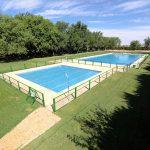 La Piscina Municipal de Argamasilla de Alba abrirá sus puertas el próximo lunes 24