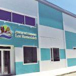 """Bienestar y adiestramiento de su mascota en Centro Veterinario """"Los Humedales"""""""