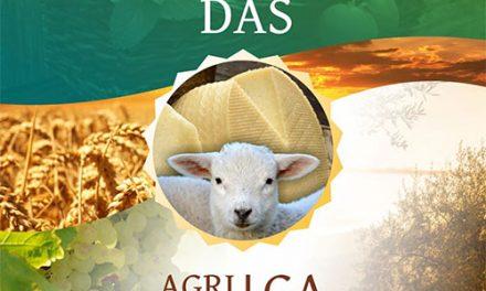 Estrategias y planificación del Sector Agroalimentario en las VII Jornadas de Agricultura y Ganadería en Herencia
