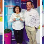 Euro Family Cash otorgó diferentes premios con motivo de su 5º aniversario