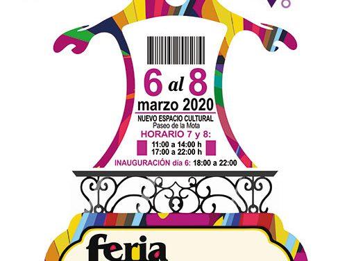 Pedro Muñoz celebrará su Feria del Stock los días 6, 7 y 8 de marzo