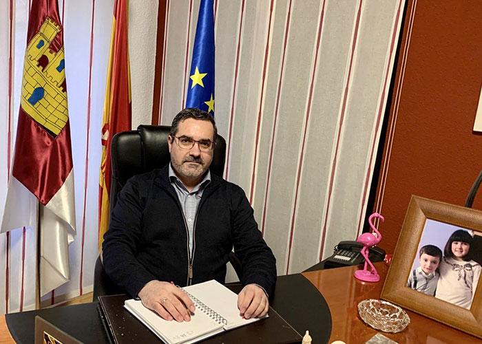 Carta de José Juan Fernández
