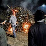 El Ayuntamiento de Tomelloso publica los requisitos para encender hogueras en San Antón