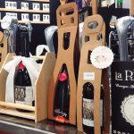 Detalles para tus celebraciones en Cervezas Artesanas La Primera
