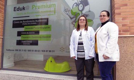 Eduk@ Premium: Una nueva visión educativa para sacar el máximo rendimiento