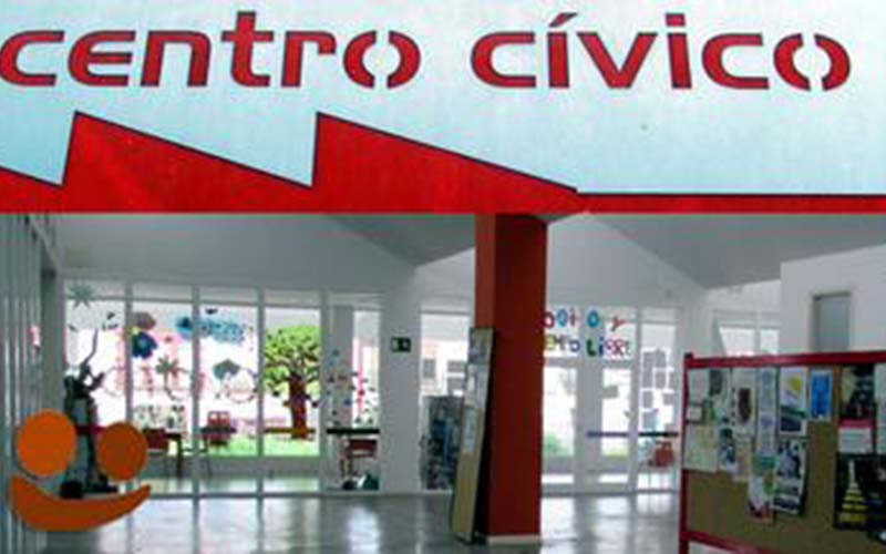 El Centro de Atención Temprana continúa con la atención telefónica al igual que el resto de departamentos de los Servicios Sociales