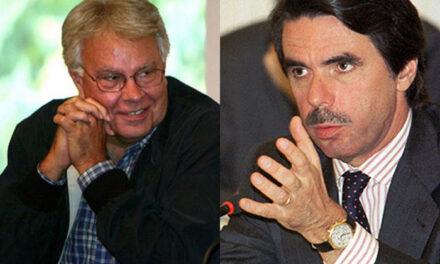 Los gobiernos democráticos y la integración de España en la Unión Europea