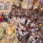 Se cancela la Feria de Herencia 2020 prevista para el próximo mes de septiembre
