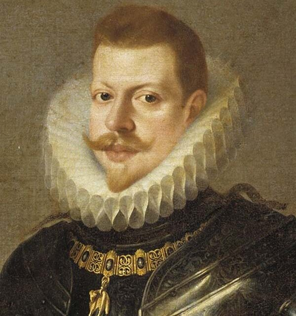 El siglo XVII: La crisis de la monarquía de los Austrias