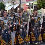 Alcázar suspende las fiestas de Moros y Cristianos 2020