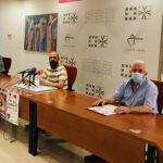 Avanzan los escenarios para el reencuentro con tres noches especiales para Alcázar de San Juan