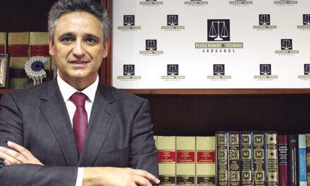 Pliego Romero & Toledano: Garantía de profesionalidad y servicio al cliente