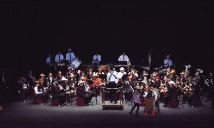 Banda de Música de Herencia