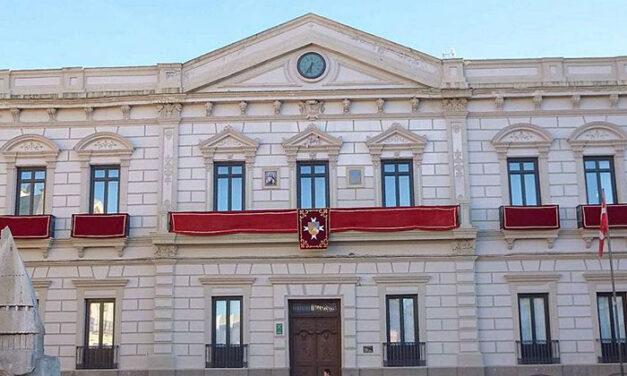 El ayuntamiento de Alcázar publica las bases de la convocatoria de subvenciones a empresas, autónomos y desempleados para paliar los efectos de la COVID-19