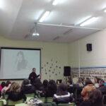 Centro de coaching y desarrollo personal José Manuel Valadés