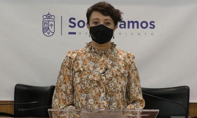 El Ayuntamiento de Socuéllamos abre una convocatoria para la creación de una bolsa de empleo de conserjes de instalaciones deportivas